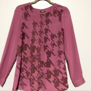 ❗️4 FOR $25 ❗️Blouse from MEXX